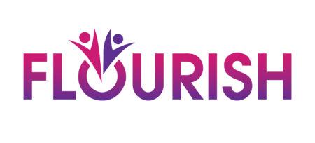 logo_flourish